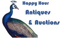 Happy Hour Antiques & Auctions | Auction Ninja