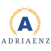 Adriaenz | Auction Ninja