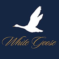 White Goose Estate Sales