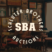 Schluter Brothers Auctions