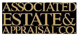 Associated Estate & Appraisal Co., Inc. | Auction Ninja