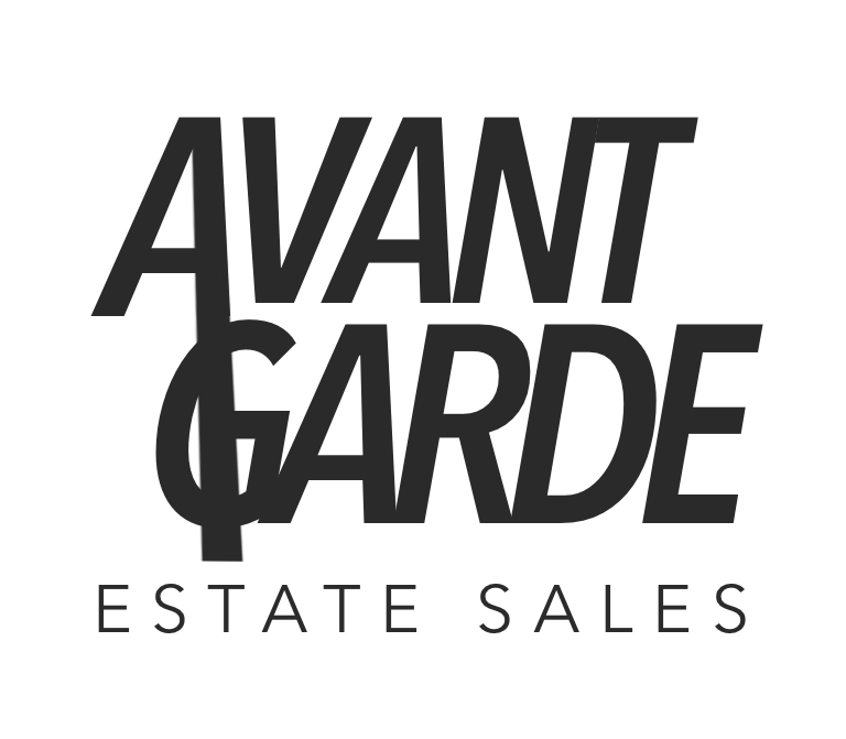 Avant Garde Estate Sales | Auction Ninja