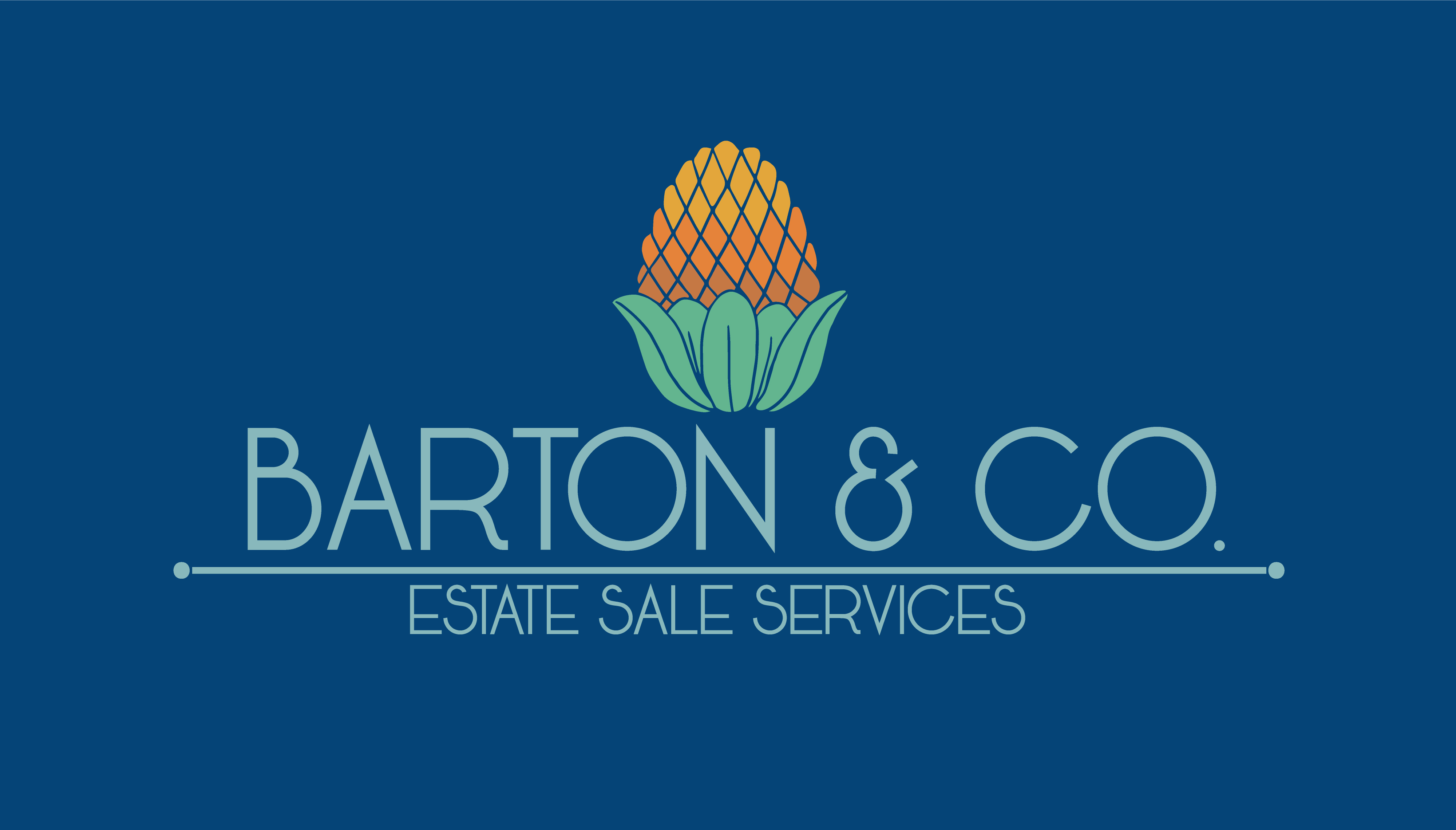 Barton Co. | Auction Ninja