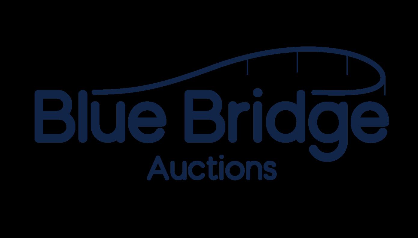 Blue Bridge Auctions, LLC | Auction Ninja