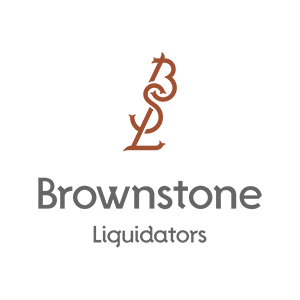 Brownstone Liquidators | Auction Ninja