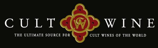 CultWine | Auction Ninja