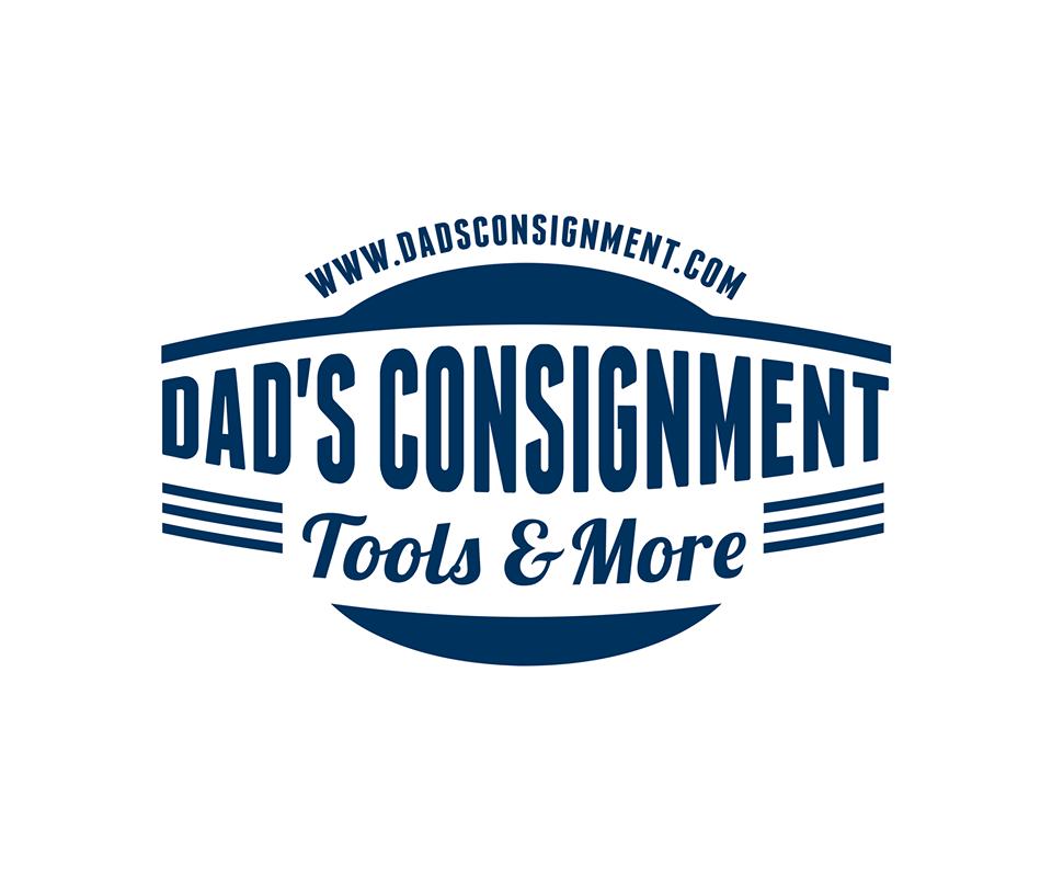 Dad's Consignment | Auction Ninja