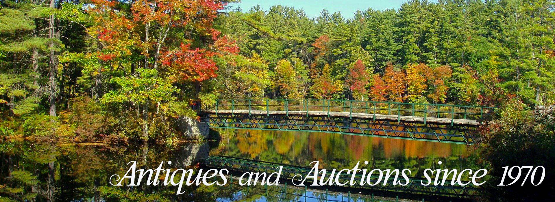 Edward B. Beattie Auctioneers   Auction Ninja