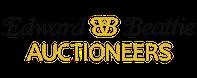 Edward B. Beattie Auctioneers | Auction Ninja