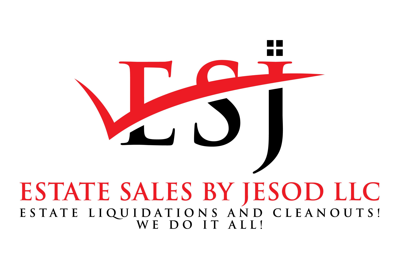 Estate Sales By Jesod llc | Auction Ninja