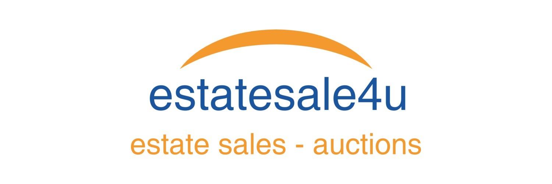 Estatesale4u | Auction Ninja