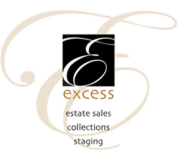 Excess Estate Sales | Auction Ninja