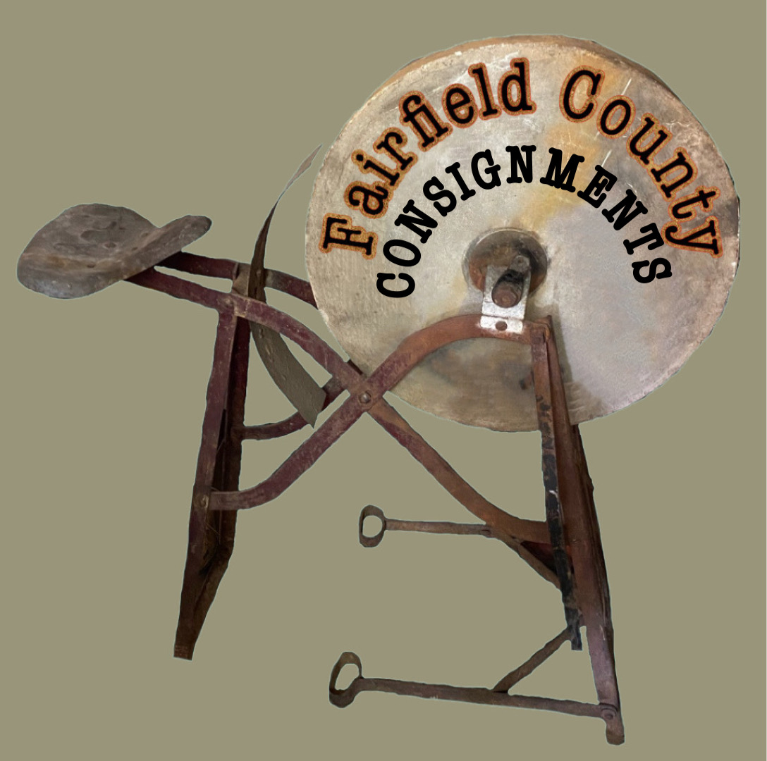 Fairfield County Consignments LLC | Auction Ninja