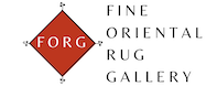 Fine Oriental Rug Gallery | Auction Ninja