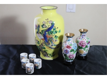 Full of Surprizes Estate and Tag Sales Auctions | Auction Ninja