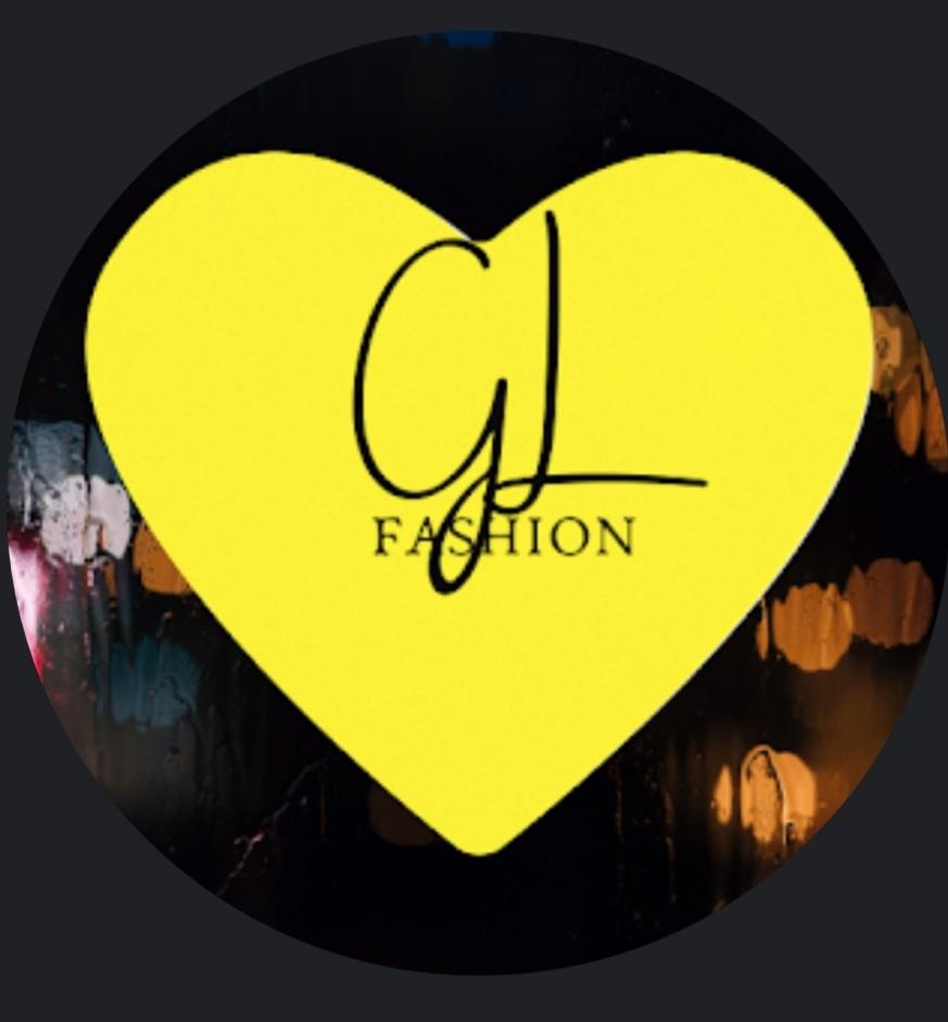 GL Fashion Store | Auction Ninja