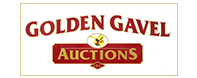 Golden Gavel Auction LLC | Auction Ninja