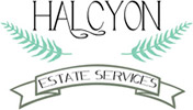 Halcyon Estate Services | Auction Ninja