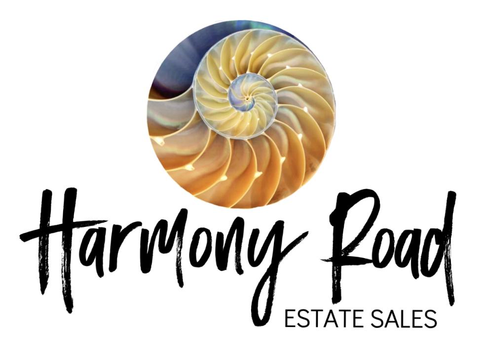 Harmony Road Estate Sales | Auction Ninja