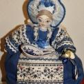A Blue Bird - The Nest Marketplace LLC   Auction Ninja