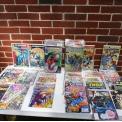 All American Tag Sales   Auction Ninja