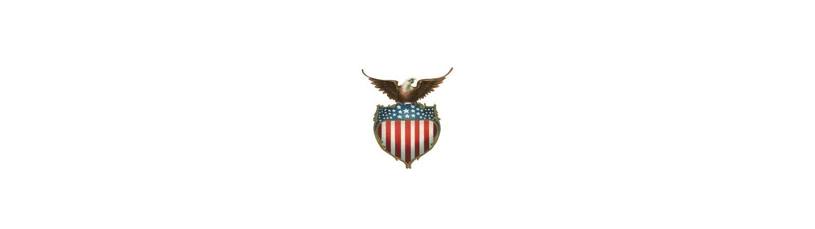 Americana Estates & Liquidations | Auction Ninja