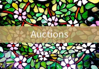 Associated Estate & Appraisal Co., Inc.   Auction Ninja