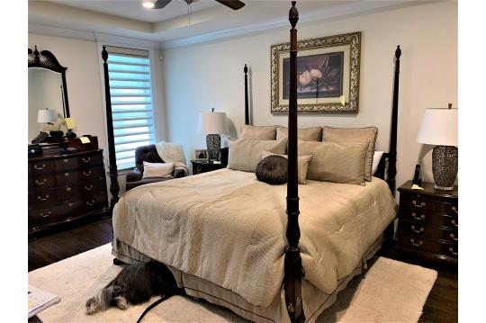 BHM Estate Sale Services LLC | Auction Ninja