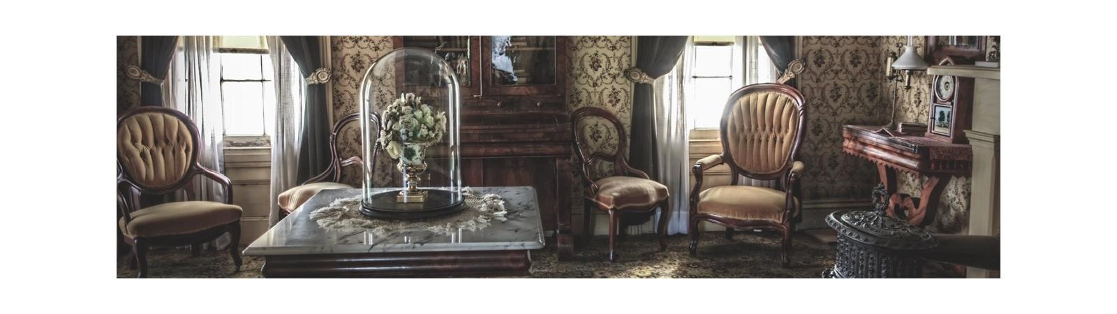 Devlin Estate Sales | Auction Ninja