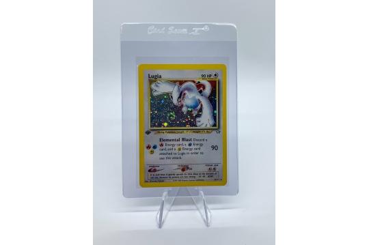 DGW Collectibles Inc   Auction Ninja