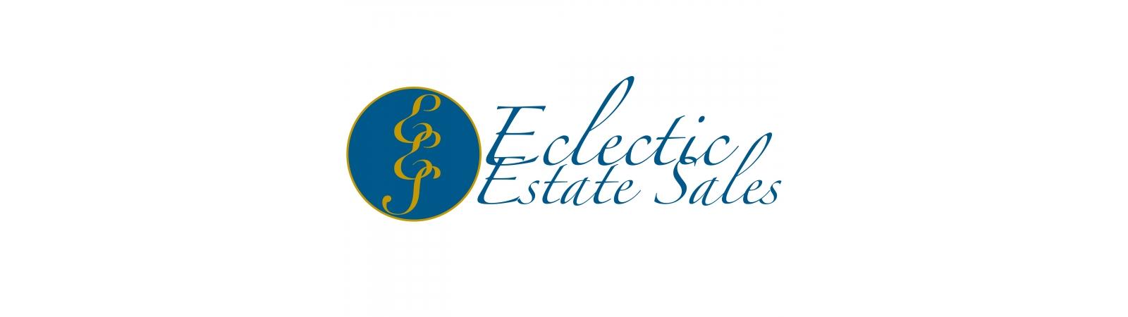 Eclectic Estate Sales   Auction Ninja
