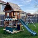 Fairlight Estate Sales | Auction Ninja