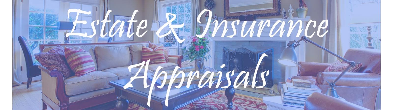 Foss Appraisal Service | Auction Ninja
