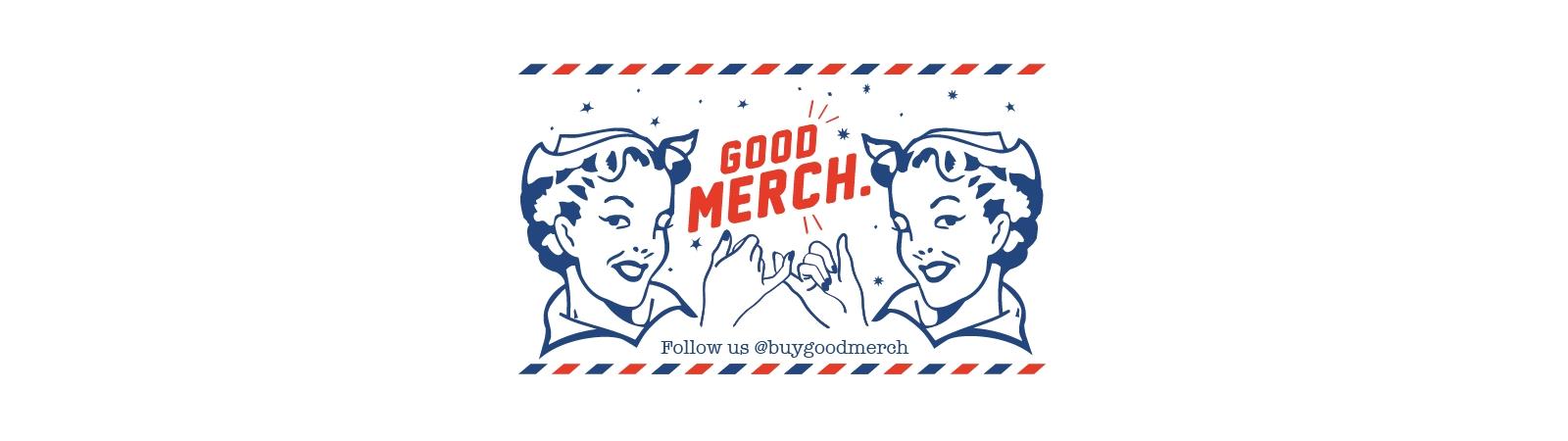 Good Merch LLC | Auction Ninja