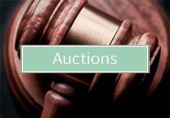 Halcyon Estate Services | Auction Ninja