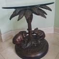 Hassle Free Estate Sales, LLC   Auction Ninja