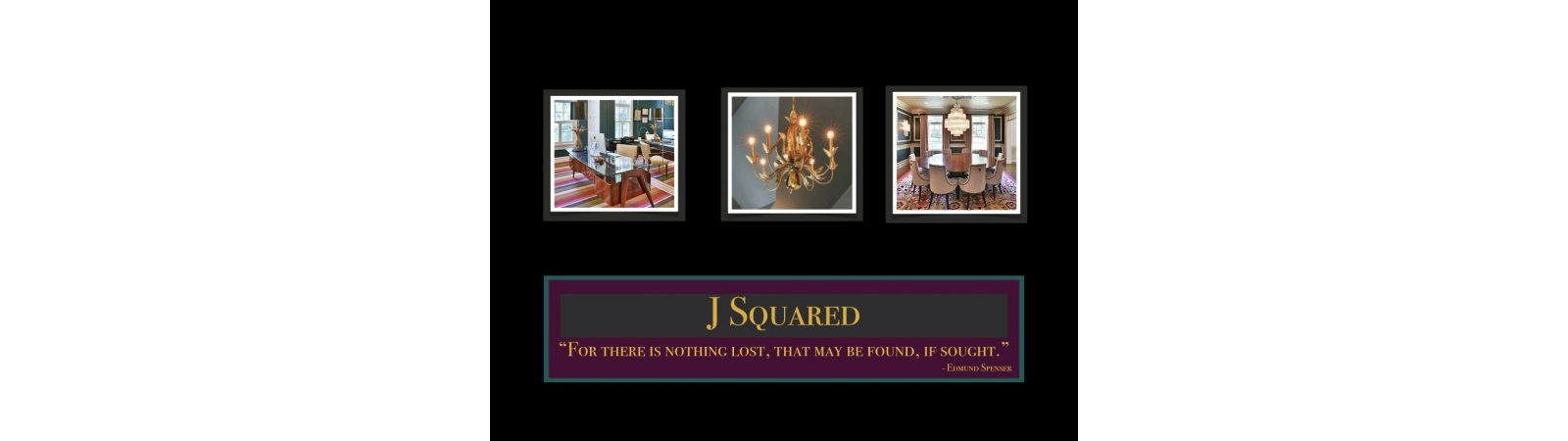 J Squared...Curated Curiosities | Auction Ninja