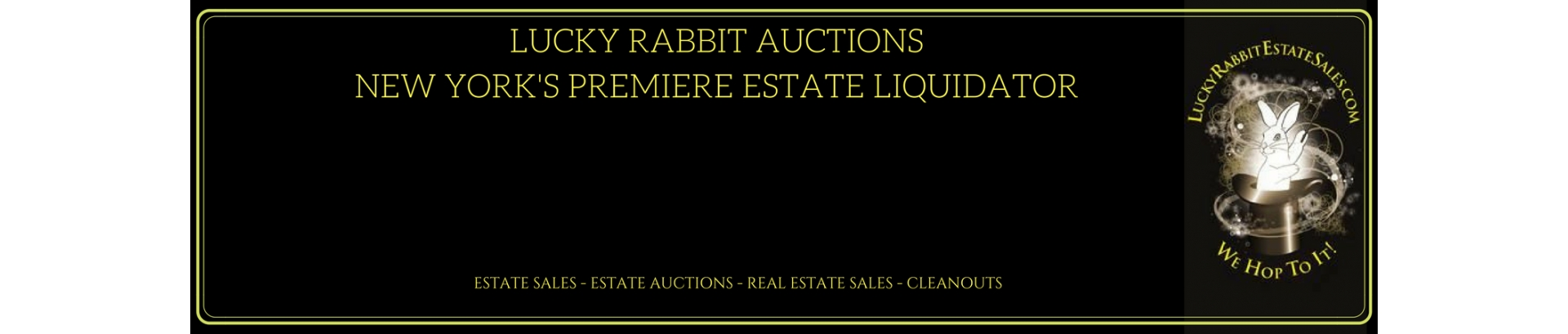 Auction Ninja