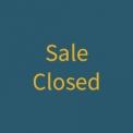 Lucky Rabbit Estate Sales, Inc  | Auction Ninja
