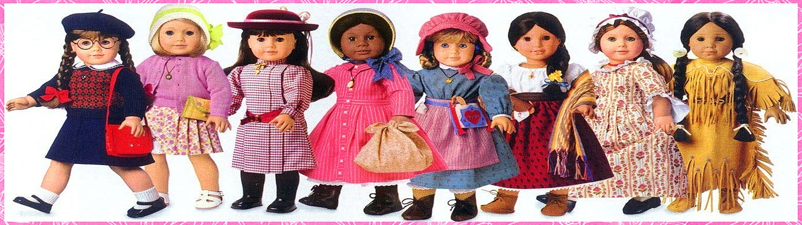 American Dolls and Toys | Auction Ninja