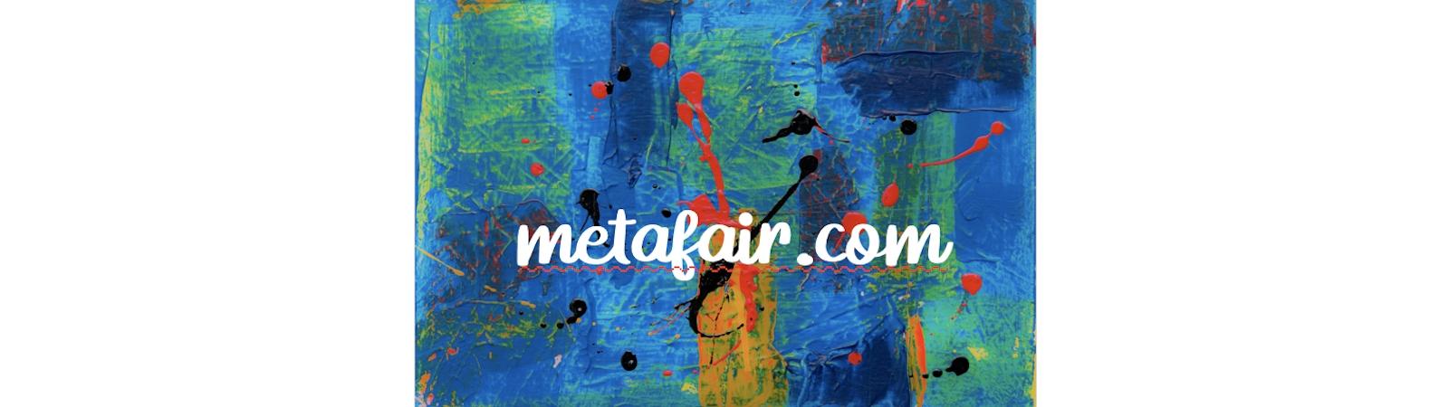 Metafair   Auction Ninja