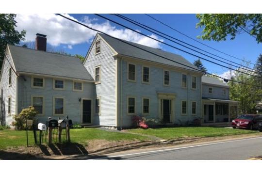 Mcinnis Auctioneers & Estate Sales, LLC   Auction Ninja