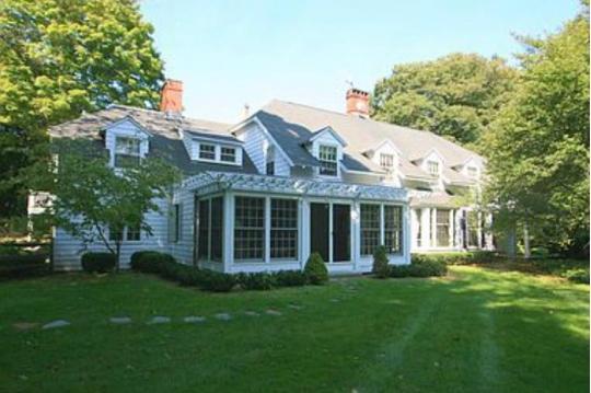 Mcinnis Auctioneers & Estate Sales, LLC | Auction Ninja