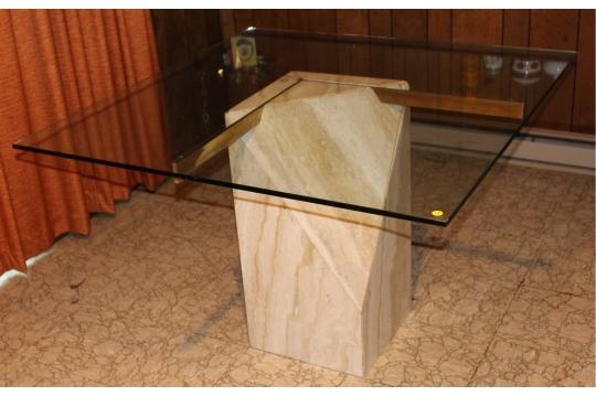 Mid-Hudson Galleries Ltd | Auction Ninja