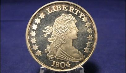 New England Coin Exchange   Auction Ninja