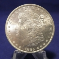 New England Coin Exchange | Auction Ninja