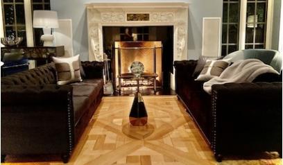 At One Privé Home & Hospitality   | Auction Ninja