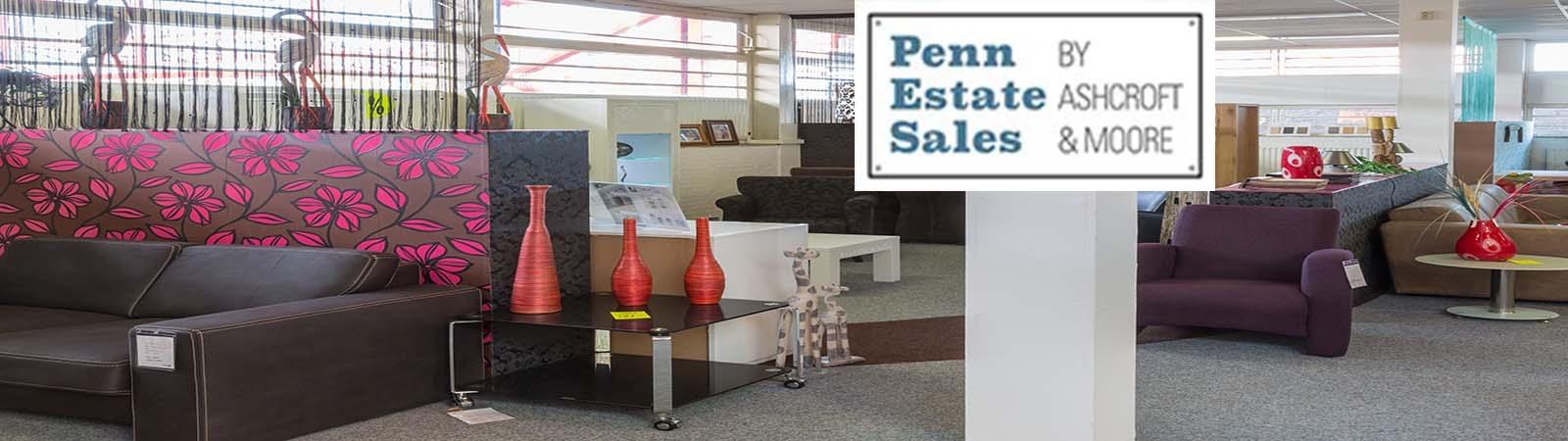 Ashcroft And Moore LLC | Auction Ninja