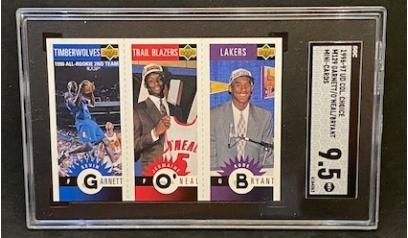Queen City Cards    Auction Ninja