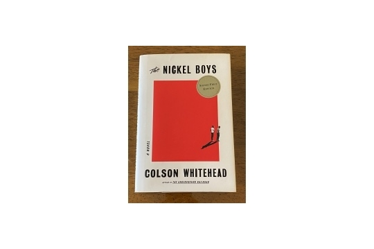Michael Scarola Rare And Used Books LLC   Auction Ninja